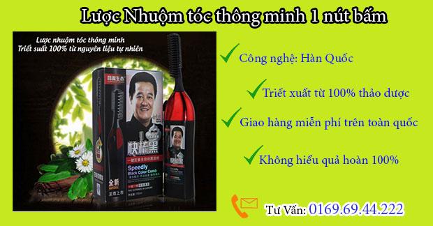 lươc-nhuom-tóc-thong-minh