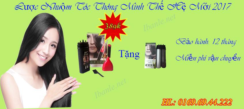 luoc-thong-minh-1