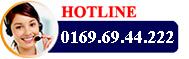 hotline-luoc