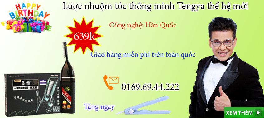 luoc-thong-minh-003