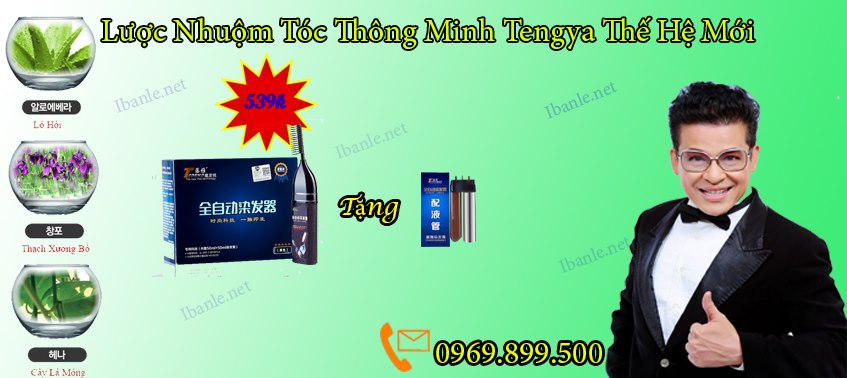 http://ibanle.net/luoc-nhuom-toc-thong-minh-tengya-the-he-moi-den-nau/